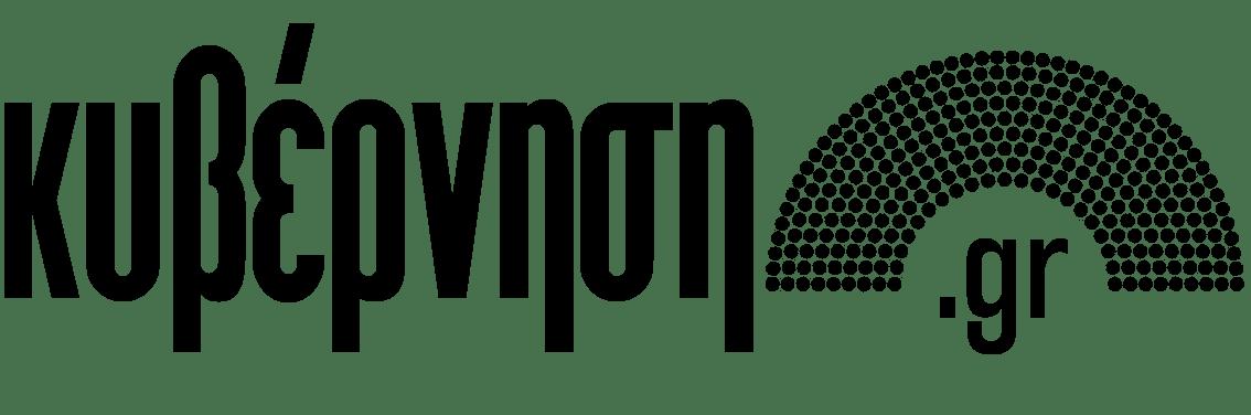 kyvernisi.com